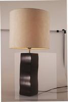 Lloytron L711 Icon Lamp