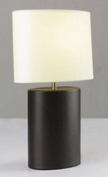 Lloytron L831 Grand Opus Lamp