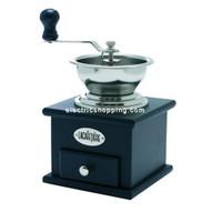 La Cafetiere Classic Coffee Mill