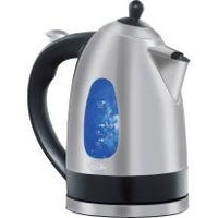 Breville JK78 Brushed Steel Kettle