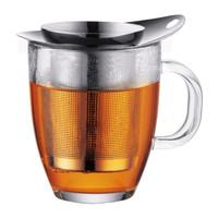Bodum YO-YO Tea Strainer