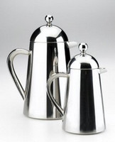 La Cafetiere Thermique 8 Cup Cafetiere
