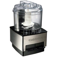 Cuisinart Mini Food Processor DLC1SSRU