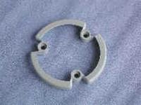 Motor Mounting Ring