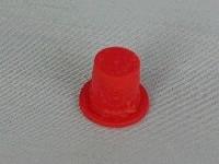 Gearbox Sealing Plug (Pack 5)