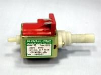 Pump Assembly Complete (230V)