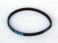 Lower Drive Belt