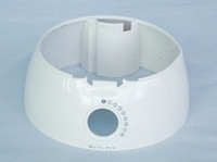 Body Moulding (White)