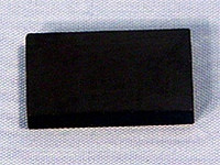 Magnet - Rectangular (Pre Clip Fixing Versions)