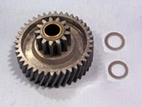 Penultimate Gear & Washers