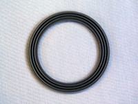 Sealing Rings (Pack 3)