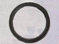 Sealing Ring (Pack 3)