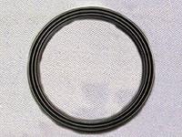 Sealing Ring (Pack 3)
