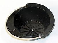 Filter Basket Holder (Black)