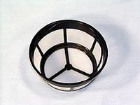Permanent Filter Basket (Black)