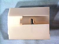Cord Storage Box