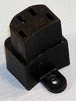 Power Unit Socket