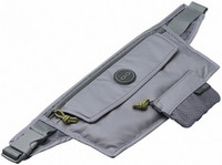Design-Go DG810 Dry Safe Travel Money Belt