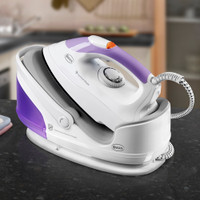 Swan SI9021N Automatic Steam Generator Iron