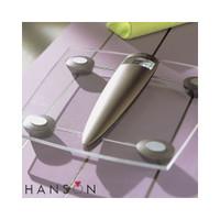 Hanson HX3000 Electronic Bathroom Glass Scales