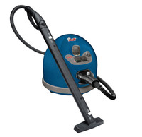 Polti PTGB0019 Vaporetto Sprint Steam Cleaner