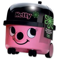 Henry Numatic HRV200P Hetty Vacuum Cleaner