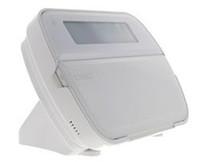 DSC Alexor Keypad Desk Stand