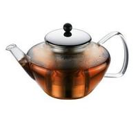 Bodum 10454-16 Classic Tea press 1.2L