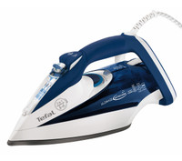 Tefal FV9530 Steam Iron
