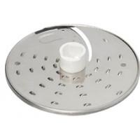 Magimix 17363 Reversible Disc (2mm Grater/Slicer)