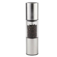 Cole & Mason DKB-H563910 Pepper Mill
