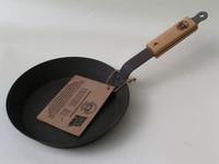 Netherton Foundry Spun Iron 10 Inch Frying Pan