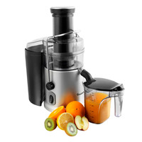 Swan SP12040N Fruit and Vegetable Juicer