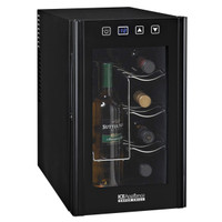 Ice Appliance ZSC01B Super Chill Wine Chiller
