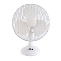 Lloytron 16 Inch Desk Fan