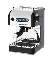 Dualit 3-in-1 Espresso Auto Coffee Machine 84515