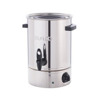 Burco 10 Litre Stainless Steell Urn