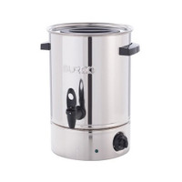 Burco 30 Litre Stainless Steell Urn