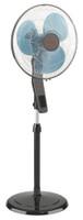 Tefal 40 cm - 16 Inch Essential Pedestal Fan