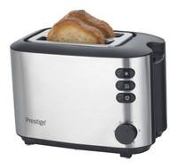 Prestige 2-Slice Toaster