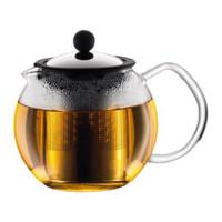 Bodum ASSAM Tea Maker