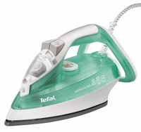 Tefal FV3810 Steam Iron