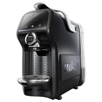 Lavazza Magia Ebony Black 10080374