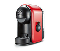 Lavazza Minu Cafe Latte Red 10080949
