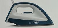 Tefal FS2620 1200 Watt Dry Iron with Fast Heat-Up