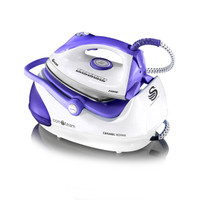 Swan Automatic Steam Generator Iron SI9030N