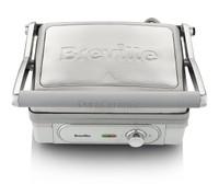 Breville VHG026 DuraCeramic Ultimate Grill