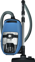 Miele Blizzard Cx1 Powerline Vacuum Cleaner, 2 Litre, 890 W-á[Energy Class C]