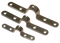RL 314