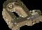 RL 382-AWL